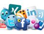 Redes Sociales para Principiantes ¿Para que usamos cada RedSocial?