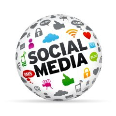 socialmedia-marketing