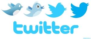 evolucion twitter