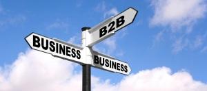 buena estrategia en redes sociales b2b