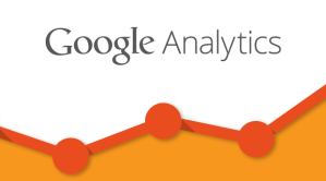 google-analytics-logo-620x344