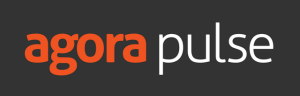 agorapulse-logo