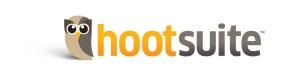 hootsuite-logo